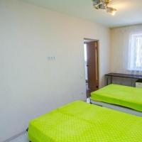 Владивосток — 2-комн. квартира, 50 м² – Нерчинская, 2 (50 м²) — Фото 11