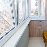 Владивосток — 2-комн. квартира, 50 м² – Нерчинская, 2 (50 м²) — Фото 4