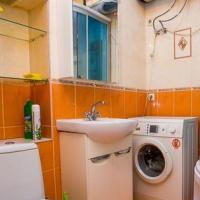 Владивосток — 2-комн. квартира, 50 м² – Нерчинская, 2 (50 м²) — Фото 3