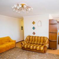 Владивосток — 2-комн. квартира, 50 м² – Нерчинская, 2 (50 м²) — Фото 10