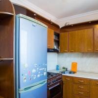 Владивосток — 2-комн. квартира, 50 м² – Нерчинская, 2 (50 м²) — Фото 6