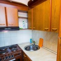 Владивосток — 2-комн. квартира, 50 м² – Нерчинская, 2 (50 м²) — Фото 5