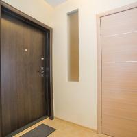 Владивосток — 2-комн. квартира, 58 м² – Крыгина, 86в (58 м²) — Фото 8
