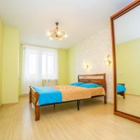 Владивосток — 2-комн. квартира, 58 м² – Крыгина, 86в (58 м²) — Фото 11