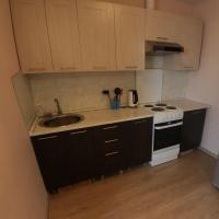Владивосток — 2-комн. квартира, 54 м² – Жигура, 26 (54 м²) — Фото 4