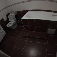 Владивосток — 2-комн. квартира, 54 м² – Жигура, 26 (54 м²) — Фото 2