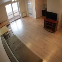 Владивосток — 2-комн. квартира, 54 м² – Жигура, 26 (54 м²) — Фото 3