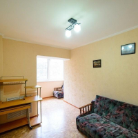Владивосток — 3-комн. квартира, 62 м² – Октябрьская, 2 (62 м²) — Фото 5