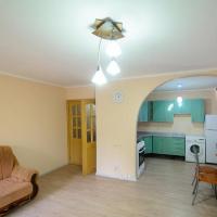 Владивосток — 3-комн. квартира, 62 м² – Октябрьская, 2 (62 м²) — Фото 6