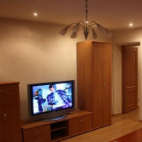 Владивосток — 2-комн. квартира, 49 м² – 100-летия а пр-кт, 37а (49 м²) — Фото 3