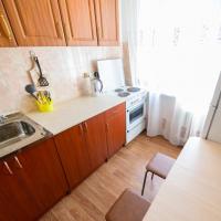 Владивосток — 2-комн. квартира, 54 м² – Некрасовская, 96 (54 м²) — Фото 4