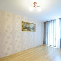 Владивосток — 2-комн. квартира, 54 м² – Некрасовская, 96 (54 м²) — Фото 5