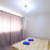 Владивосток — 2-комн. квартира, 45 м² – Пологая, 50 (45 м²) — Фото 5