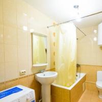 Владивосток — 2-комн. квартира, 45 м² – Пологая, 50 (45 м²) — Фото 2
