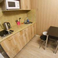 Владивосток — 2-комн. квартира, 45 м² – Пологая, 50 (45 м²) — Фото 3