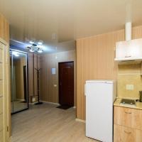 Владивосток — 2-комн. квартира, 45 м² – Пологая, 50 (45 м²) — Фото 4