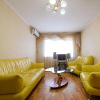 Владивосток — 3-комн. квартира, 68 м² – Некрасовская, 59 (68 м²) — Фото 5