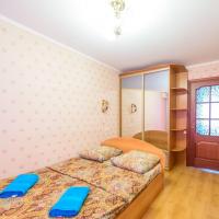Владивосток — 3-комн. квартира, 60 м² – Океанский пр-кт, 90 (60 м²) — Фото 6