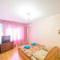 Владивосток — 3-комн. квартира, 60 м² – Океанский пр-кт, 90 (60 м²) — Фото 7