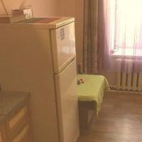 Владивосток — 1-комн. квартира, 18 м² – Надибаидзе, 30 (18 м²) — Фото 6