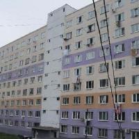Владивосток — 1-комн. квартира, 18 м² – Надибаидзе, 30 (18 м²) — Фото 3