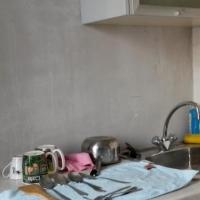 Владивосток — 1-комн. квартира, 23 м² – Народный проспект, 43/1 (23 м²) — Фото 7
