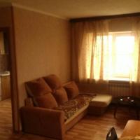 Владивосток — 1-комн. квартира, 25 м² – Семеновская, 7 (25 м²) — Фото 5