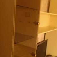 Владивосток — 1-комн. квартира, 25 м² – Семеновская, 7 (25 м²) — Фото 2