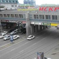 Владивосток — 2-комн. квартира, 45 м² – 100-летия а пр-кт, 45 (45 м²) — Фото 3