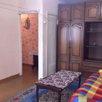 Владивосток — 2-комн. квартира, 44 м² – Пологая, 65 (44 м²) — Фото 2