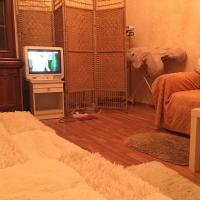 Владивосток — 1-комн. квартира, 38 м² – Пологая, 31 (38 м²) — Фото 4