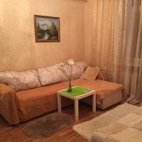 Владивосток — 1-комн. квартира, 38 м² – Пологая, 31 (38 м²) — Фото 2