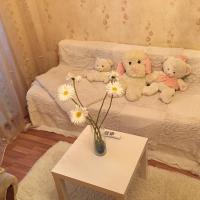 Владивосток — 1-комн. квартира, 38 м² – Пологая, 31 (38 м²) — Фото 5