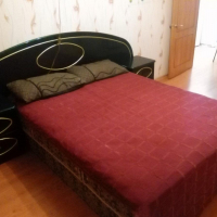 Владивосток — 3-комн. квартира, 72 м² – Посьетская, 16 (72 м²) — Фото 19
