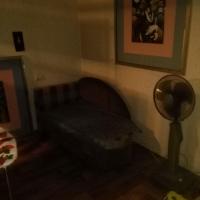 Владивосток — 3-комн. квартира, 72 м² – Посьетская, 16 (72 м²) — Фото 12