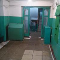 Владивосток — 3-комн. квартира, 72 м² – Посьетская, 16 (72 м²) — Фото 5