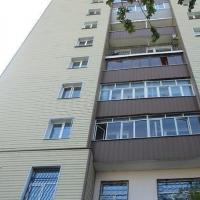 Владивосток — 3-комн. квартира, 72 м² – Посьетская, 16 (72 м²) — Фото 4