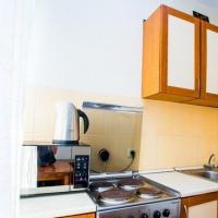 Владивосток — 1-комн. квартира, 34 м² – Морская первая, 8 (34 м²) — Фото 8