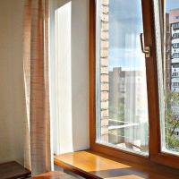 Владивосток — 1-комн. квартира, 34 м² – Морская первая, 8 (34 м²) — Фото 3