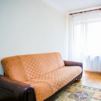 Владивосток — 1-комн. квартира, 34 м² – Морская первая, 8 (34 м²) — Фото 6