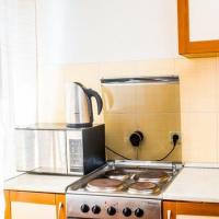 Владивосток — 1-комн. квартира, 34 м² – Морская первая, 8 (34 м²) — Фото 9