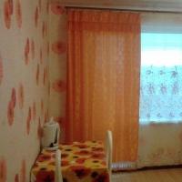 Владивосток — 2-комн. квартира, 54 м² – Октябрьская улица, 2 (54 м²) — Фото 4