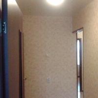 Владивосток — 2-комн. квартира, 54 м² – Октябрьская улица, 2 (54 м²) — Фото 2