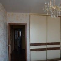 Владивосток — 2-комн. квартира, 60 м² – Проспект Красного Знамени, 46 (60 м²) — Фото 5