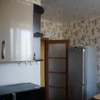 Владивосток — 2-комн. квартира, 60 м² – Проспект Красного Знамени, 46 (60 м²) — Фото 3