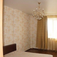 Владивосток — 2-комн. квартира, 60 м² – Проспект Красного Знамени, 46 (60 м²) — Фото 6