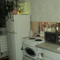 Владивосток — 1-комн. квартира, 18 м² – 100 лет у дом 20 (собственник) (18 м²) — Фото 20