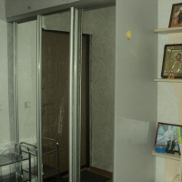 Владивосток — 1-комн. квартира, 18 м² – 100 лет у дом 20 (собственник) (18 м²) — Фото 19