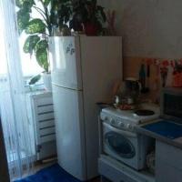 Владивосток — 1-комн. квартира, 18 м² – 100 лет у дом 20 (собственник) (18 м²) — Фото 9