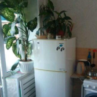 Владивосток — 1-комн. квартира, 18 м² – 100 лет у дом 20 (собственник) (18 м²) — Фото 6